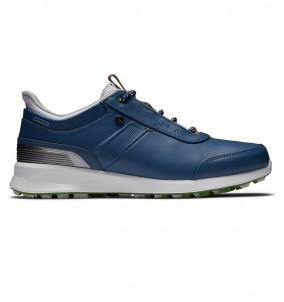 Zapatos mujer Footjoy...
