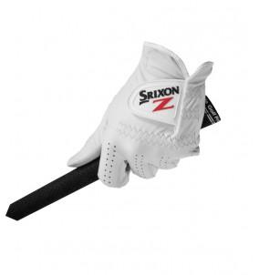 Guante Srixon Premium Cabretta