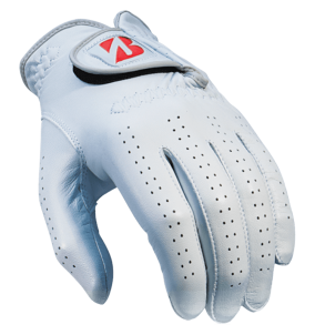 Guantes Bridgestone Tour Glove