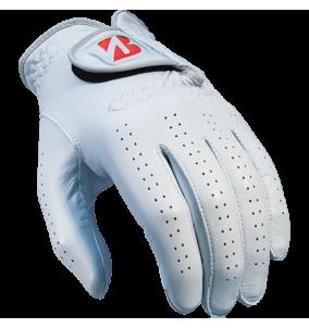Guantes Bridgestone Tour Glove