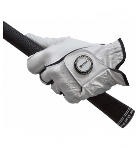 Guante Srixon All-Weather...
