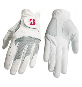 Guante Bridgestone Lady Glove
