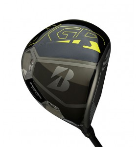 Driver Golf Bridgestone JGR