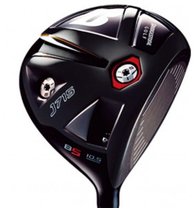Driver Golf Bridgestone...