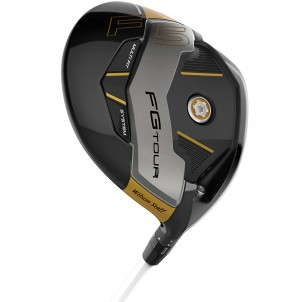 Driver Golf Wilson Staff FG...