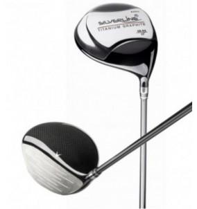 Driver Golf Silverline...