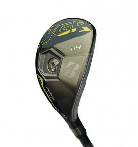 Híbrido Golf Bridgestone JGR