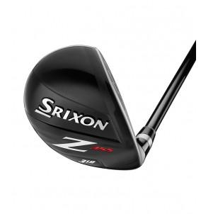 Hibrido de golf Srixon Z335