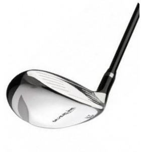 Híbrido Golf Silverline...