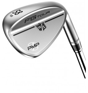 Wedge de Golf Wilson Staff...