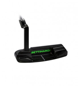 Putter Bettinardi BB1