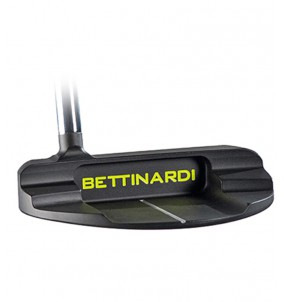 Putter  Bettinardi BB39