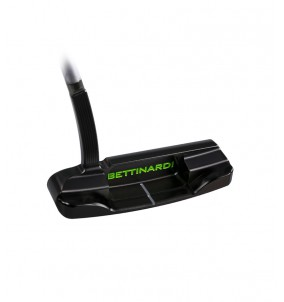 Putter Bettinardi BB1-F
