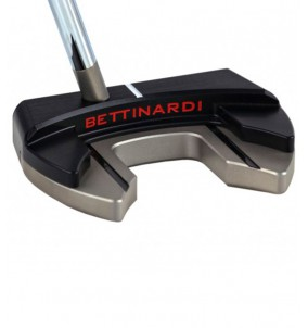 Putter Bettinardi Inovai 3.0