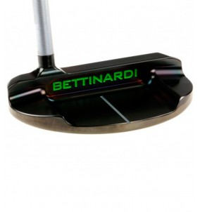 Putter Bettinardi BB40
