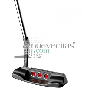 Putter Scotty Cameron NewPort