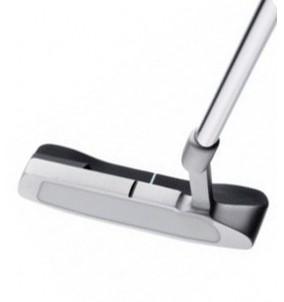 Putter Golf Silverline SPT-521