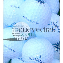 Callaway Solaire AA