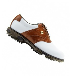 zapatos FootJoy DRYJOYS...