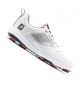 zapatos FJ FURY 51100