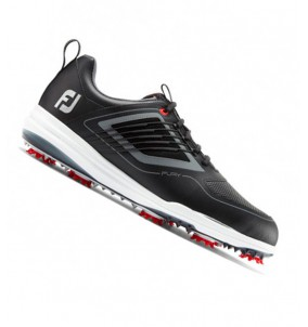 zapatos FootJoy FJ FURY 51103