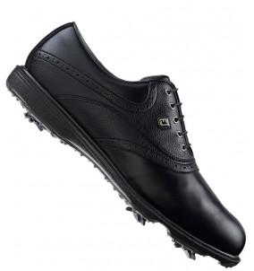 zapatos FootJoy Hydrolite...