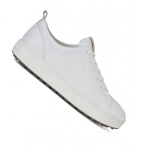 zapatos Ecco SOFT 151304-01002