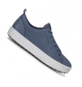 zapatos Ecco SOFT 151304-01038