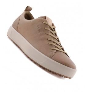 zapatos Ecco SOFT 151304-01114