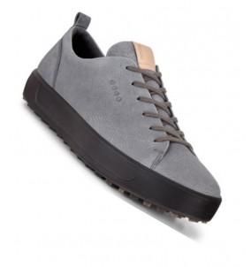zapatos Ecco SOFT 151304-01602
