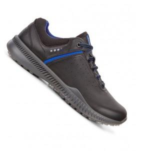 zapatos Ecco S-DRIVE...