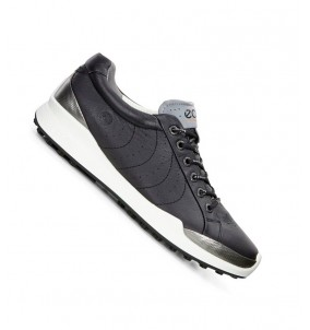 zapatos Ecco BIOM Hybrid...