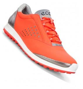Zapatos Ecco BIOM Hybrid 2...