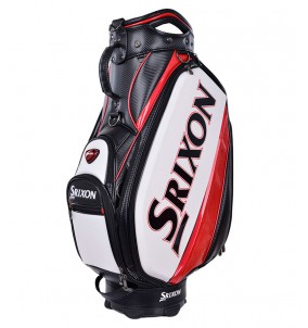 bolsa Srixon Tour Staff Bag