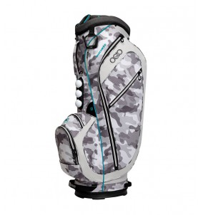 Ogio Duchess Ladies Cart Bag