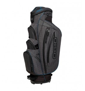 Ogio Schredder Cart Bag