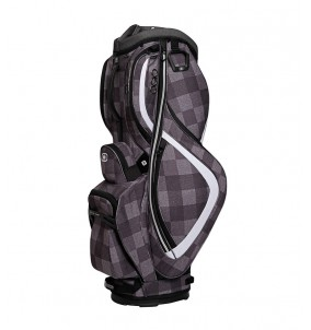 Ogio Majestic Ladies Cart Bag