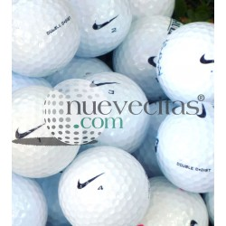 Nike 2 capas AAA