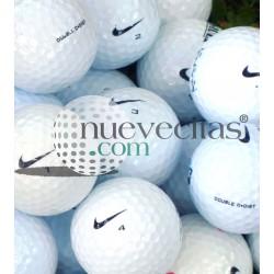 Nike 2 capas AA