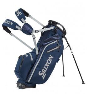 bolsa Srixon Stand Bag