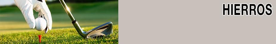 Hierros golf | hierros golf hombre | hierros titleist | hierros cleveland | hierros nike