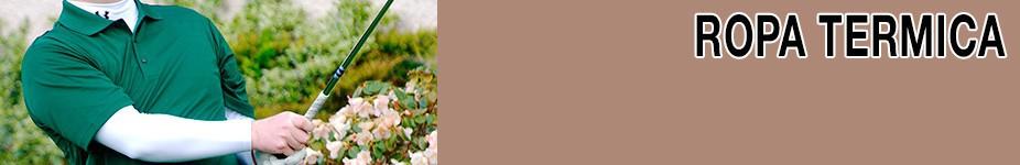 ropa termica golf | ropa termica footjoy | ropa termica canterbury | ropa termica