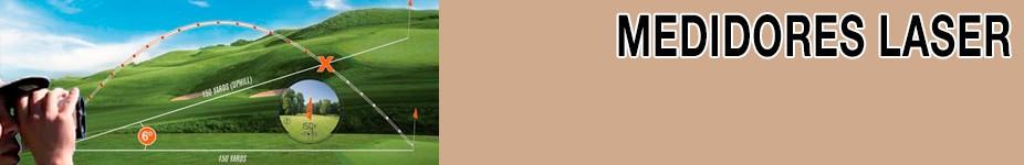 Medidores distancia Golf | medidores distancia bushnell | medidores de distancia bushnell